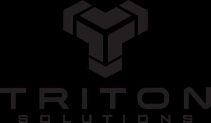 Triton Solutions
