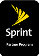 Sprint Partner
