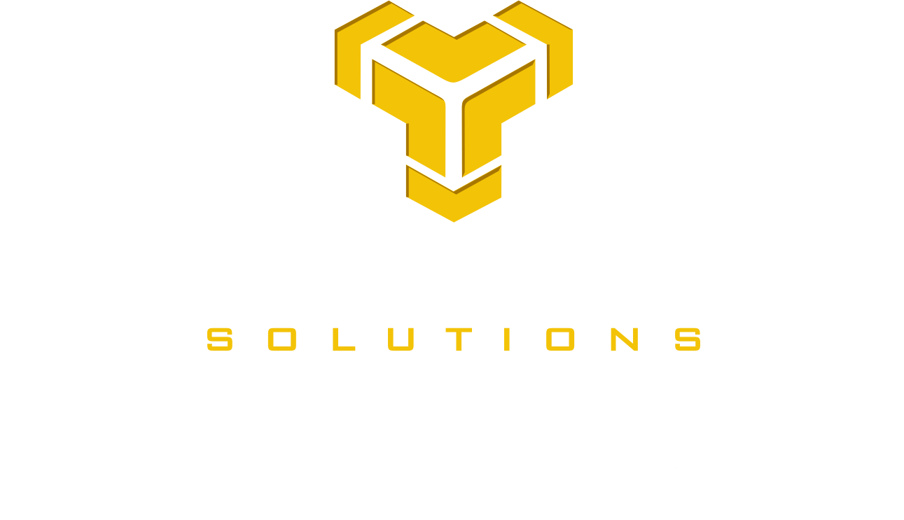 Trion Solutions. Sprint Exclusive Solution Provider.