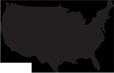 USA Outline